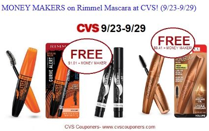 http://www.cvscouponers.com/2018/09/money-makers-on-rimmel-mascara-at-cvs.html