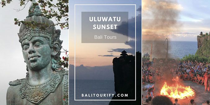Uluwatu Tour, Uluwatu Sunset Tour, Uluwatu Temple Tour, Fire Kecak Dance Performance, Uluwatu Half Day Tour, Uluwatu Bali.