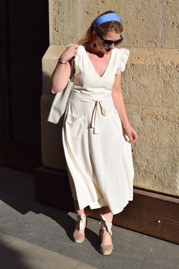 vestido_blanco_verano