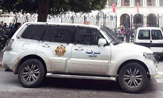 Algeria defends Ahmadiyah sect arrests