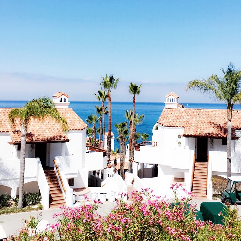 Vacation home rentals southern california for Cabin rentals in southern california