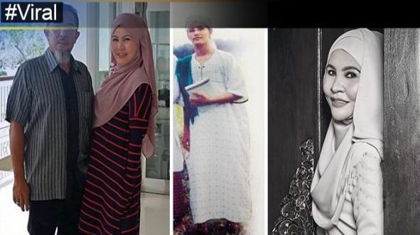 """Saya Pernah Hidup Melarat, Makan Bersekat"" — Kini Bonda Dato Aliff Syukri Rozita Ibrahim Sendayu Tinggi ,Tekad Kuat!"