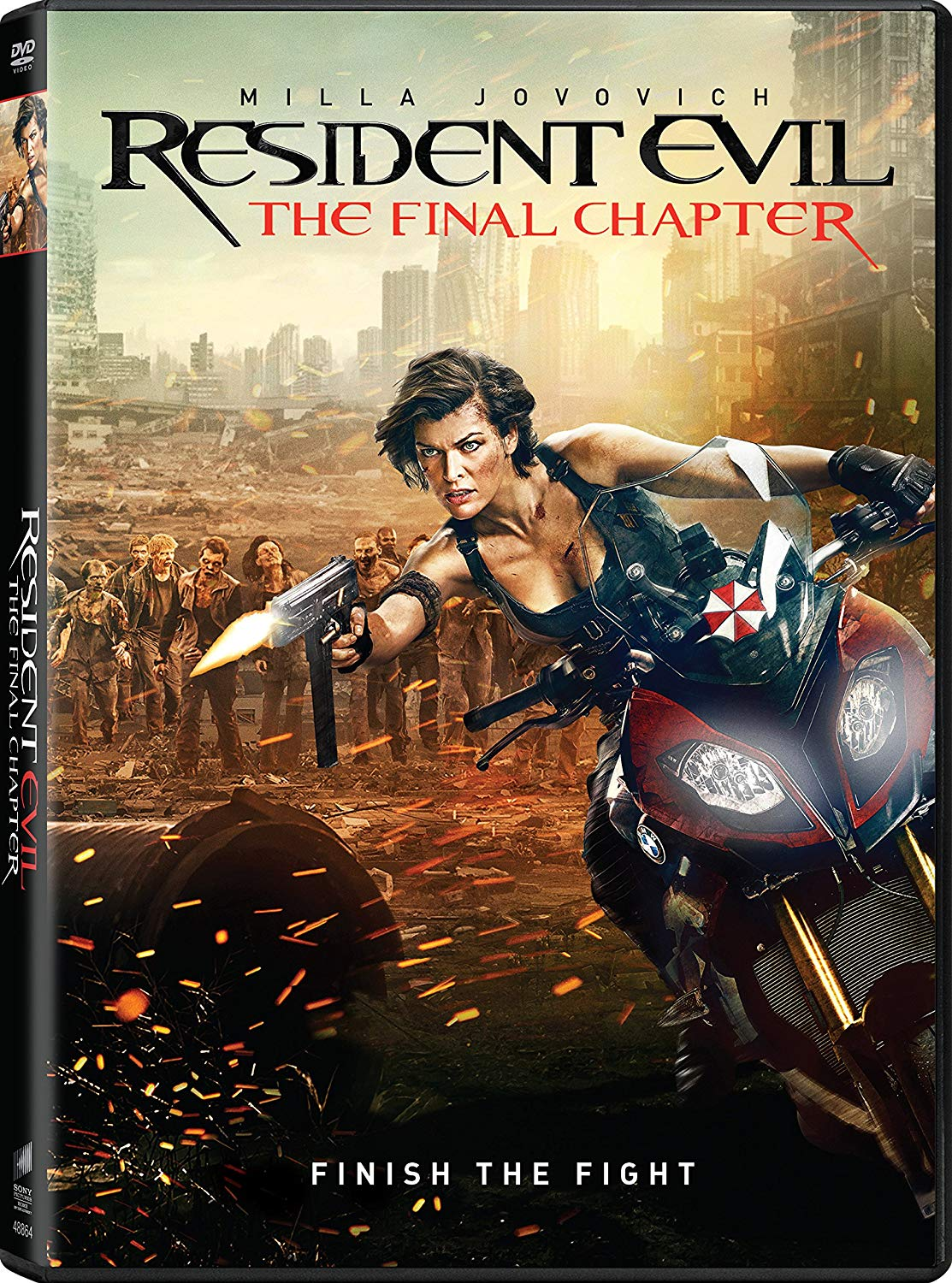 resident evil 5 full movie in hindi free download