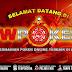 JWPOKER.ORG ( Situs Poker Online )