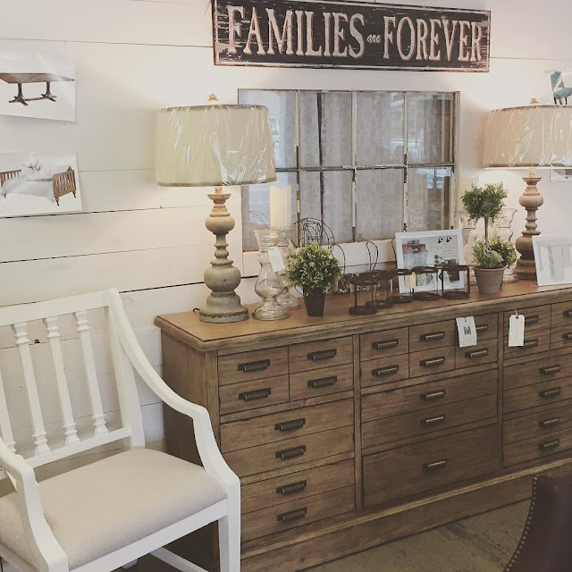 Joanna Gaines Home Decor Inspiration: Your Inspired Design #36