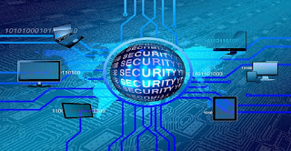 10 Jenis Virus Komputer Yang Paling Berbahaya dan Mematikan