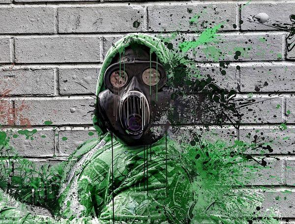 Pollution urbaine ? Tout savoir sur les cosmétiques anti-pollution - Blog beauté