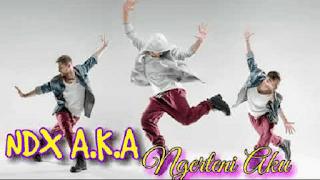 Lirik Lagu Ngerteni Aku (Dan Artinya) - NDX A.K.A
