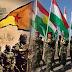 Απίστευτο κάζο για Τουρκία: Ο Αμερικανός στρατηγός Votel συναντήθηκε εκτάκτως με τον αρχηγό των Κούρδων ! Όλα τα σενάρια στο τραπέζι πλέον !
