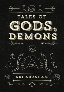 Tales of Demons & Gods