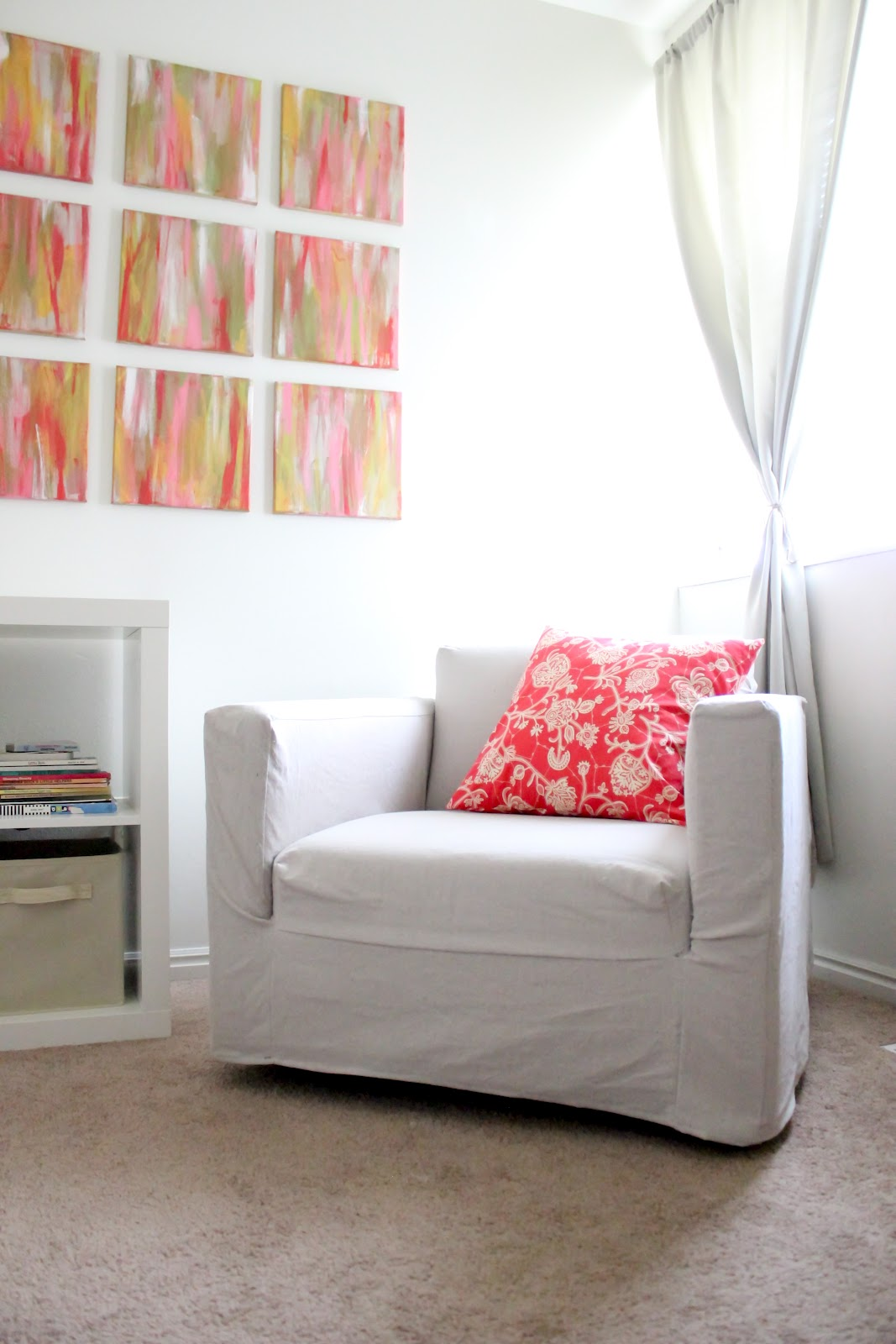 how much fabric do i need to recover a sofa wall beds with recovering furniture