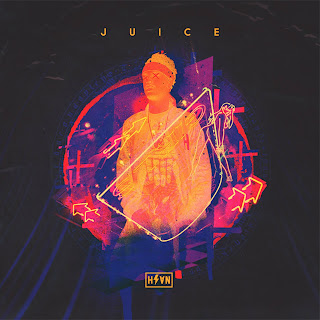 New Video: HSVN - Juice