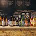Heineken presenta la gama de cervezas más completa de su historia