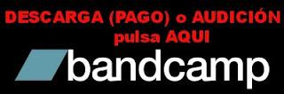 http://carlosdeabuin.bandcamp.com/album/ac-stico-antolog-a-en-directo-2003-2007
