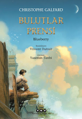 bulutlar-prensi-blueberry-pdf-e-kitap-epub-indir