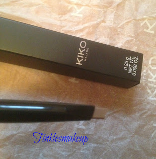 kiko_eyebrow_sculpt_automatic_pencil_review