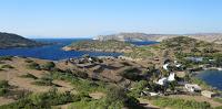Patmos - www.patmos.gr