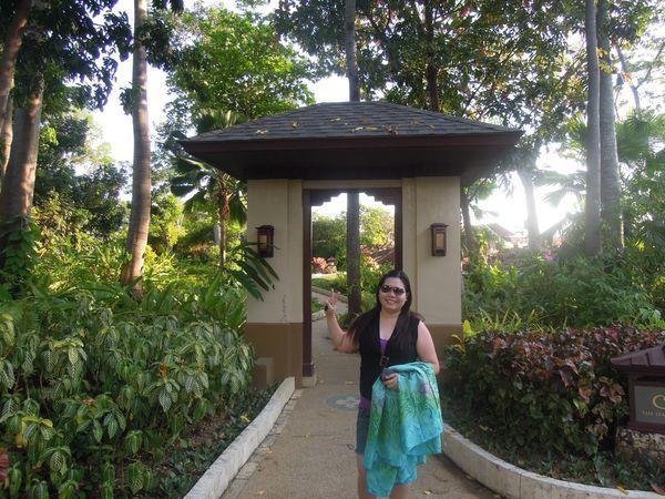 Chi, The Spa at Shangri-La's Mactan Resort and Spa