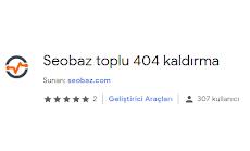 Cara Hapus URL Error 404 Page Not Found [secara banyak dan otomatis]