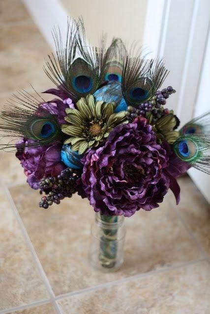 LA FOTO DE HOY: Crazy awesome wedding ideas 1