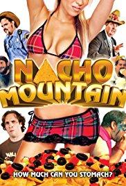 Watch Nacho Mountain Online Free 2009 Putlocker