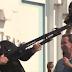 PT processa Bolsonaro por vídeo que sugere fuzilar 'petralhas'; assista
