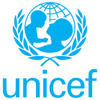 Operation Assistant at UNICEF Tanzania- February 2019