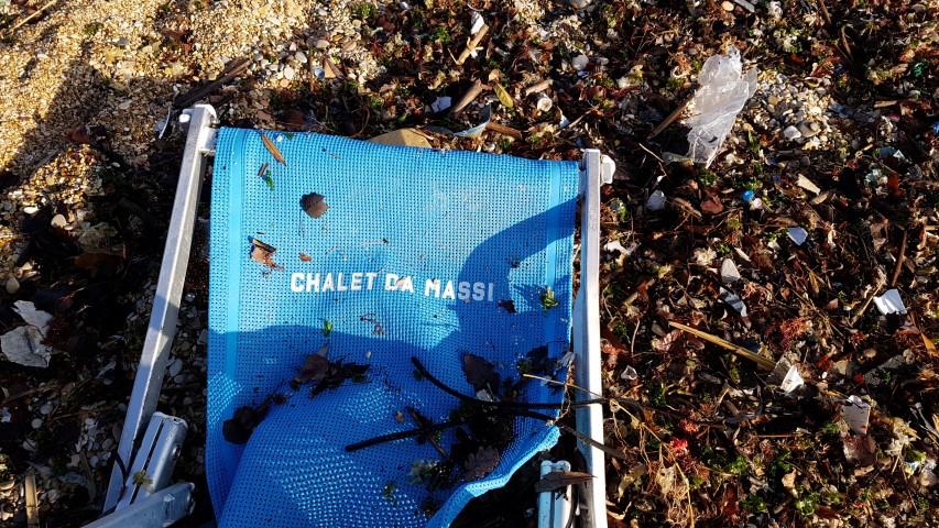 Chalet da Massi