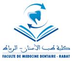 FMD Rabat