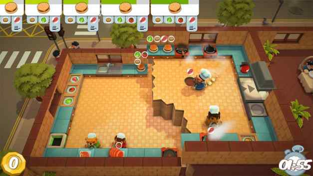 screensht-2-of-overcooked-2-pc-game