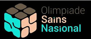 Soal Olimpiade IPA SD dan Pembahasannya