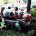 Sopir Taksi Dan Pengemudi Ojek Online Di Amankan Polisi