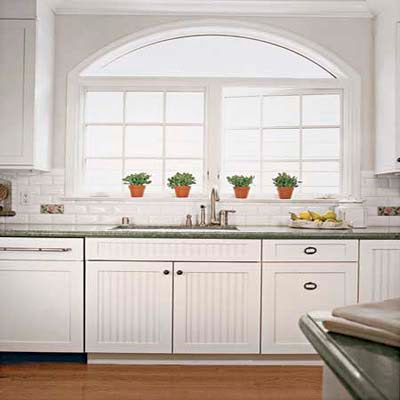 beadboard kitchen cabinets home depot the grey it s my kitchen and i ll cry if i want to 11928