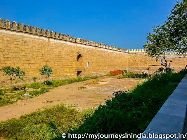Thiruvellarai Pundarikakshan Perumal Temple