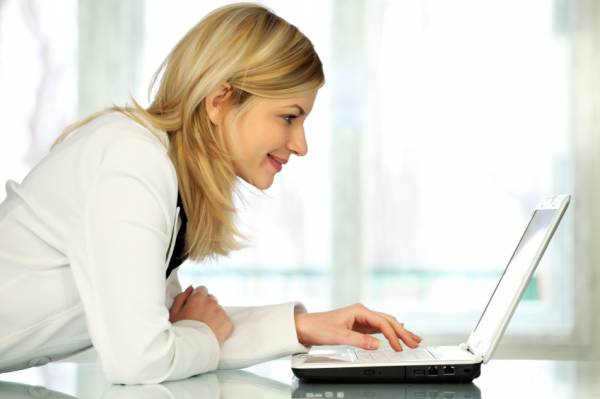 Sajtovi za traženje posla u inostranstvu