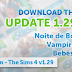 Download The Sims 4 Completo 1.29 - ZLOrigin