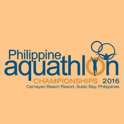 triathlon philippines