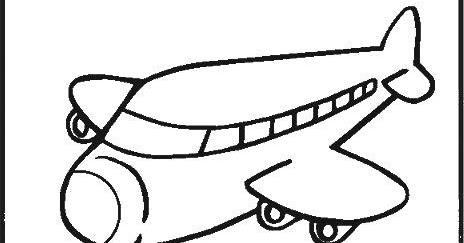 meios de transportes e trÂnsito para imprimir e colorir mistura de