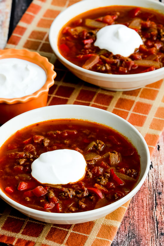 Kalyn S Kitchen 174 The Top Ten Low Carb Soup Recipes On Kalyn S Kitchen