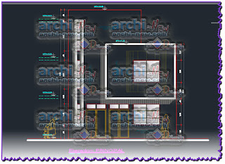 download-autocad-cad-dwg-file-womens-helter-new-chimbote