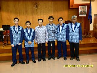 IESO 2012 di indonesiaproud wordpress com