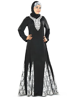 new-style-abaya-fashion-designs-collection-for-women-5