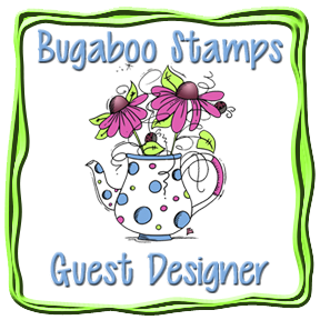Guest Designer Oct, Nov, Dec 2016 & Mar,Apr 2018