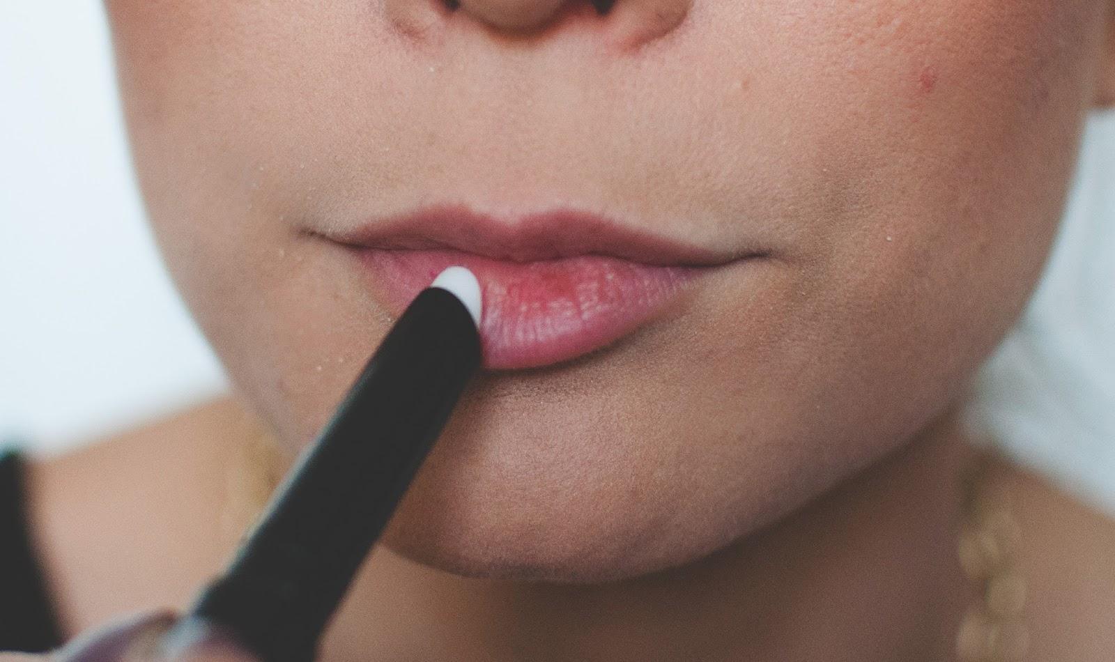 lip colour mistakes