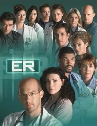 ER 10   Bmovies