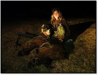 Balele Hunting Wildlife Conservation