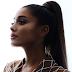 """Mais um hino: Ariana Grande anuncia lançamento de """"imagine"""", nova faixa do """"thank u, next"""""""