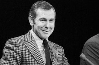 Celebrating the Life of Johnny Carson, the Best Late-Night Host Ever