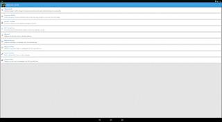 Apk Downloadx: cSploit – WiFi Exploit (dSploit & zAnti
