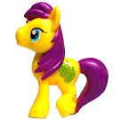 My Little Pony Wave 3 Goldengrape Blind Bag Pony